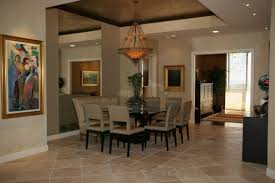 Emejing Remodel Dining Room Pictures Home Design Ideas - Dining room renovation ideas