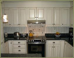 Ikea Kitchen Cupboard Door Sizes Ikea Kitchen Cabinet Doors Custom - Ikea kitchen cabinet door sizes