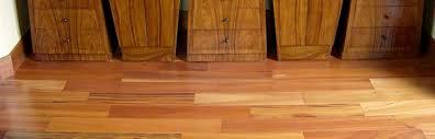 Hardwood Engineered Flooring Floor Coverings Hawaii Hardwood Engineered Laminate