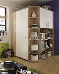 Wohnzimmerschrank Nordisch Kleiderschrank Wohnzimmer Hubsch Falttur Mit Spiegelfronten Fur