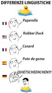 German Language Meme - learning german learning teaching languages pinterest