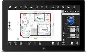 Home Design 3d For Windows Download Live Interior 3d Pro For Windows 10