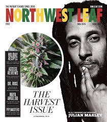 nov 2015 u2014 issue 65 by northwest leaf oregon leaf alaska