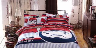 Camo Bedding Walmart Bedding Set Circo Owl Twin Bedding Beautiful Camo Toddler