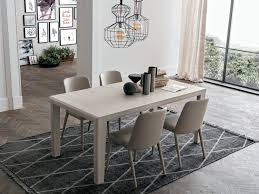 Dining Room Chairs Chicago by Emejing Dining Room Tables Chicago Photos Home Design Ideas
