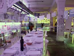 the 38 essential berlin restaurants lavanderia vecchia