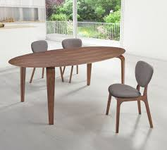 superior scandinavian dining room furniture chairs eames appealing scandinavian dining table and chairs images decoration inspiration