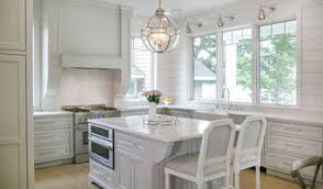 Milwaukee Cabinet Best Cabinet Professionals In Milwaukee Houzz