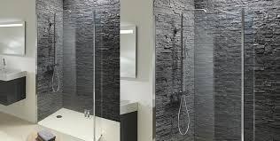 plaque murale pvc pour cuisine dalle pvc pour cuisine murale salle de bain free with plaque