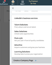 is your linkedin company page built correctly