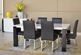 Kitchen Furniture Perth Enhance Your Interiors With Fresh Flowers Perth Western Australia