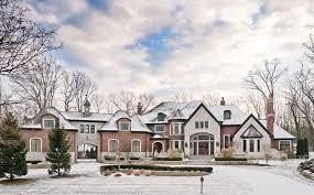 large estate house plans large estate home plans 3 excellent design ideas home pattern