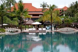 home decor indonesia 100 home decor bali bali hai island breeze bedroom set 100