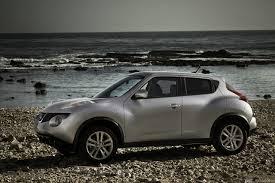 jeep nissan 10 naujų automobilių kuriuos dažniausiai vairuoja moterys