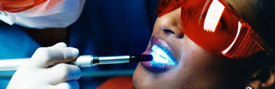 pacer dental services delaware dental services cosmetic dentistry