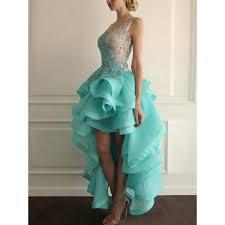 light blue formal dresses light blue prom dresses short homecoming dresses prom dresses high