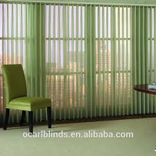 Vertical Blinds Fabric Suppliers Vertical Blind Curtains Vertical Blind Curtains Suppliers And
