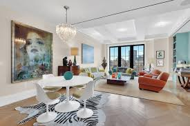 Celebrity Interior Homes Nyc Celebrity Homes Curbed Ny