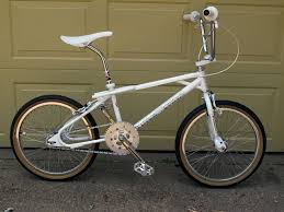 Hutch Bicycle 100 Best Bmx Images On Pinterest Bmx Freestyle Bmx Bikes And