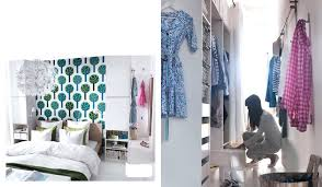 bedroom walk in closet designs u2013 aminitasatori com