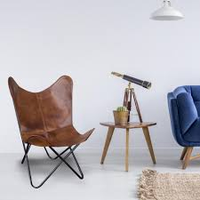 Livingroom Accent Chairs Navy Accent Chairs Inspirational Accent Chairs Marvelous Blue