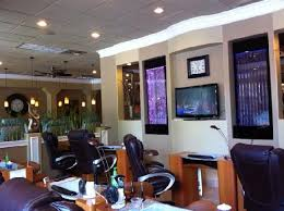 serenity nail spa in nashville tn 4326 harding pike ste 103