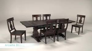 world market arcadia table world market dining table in an ultra rustic whitewash finish our