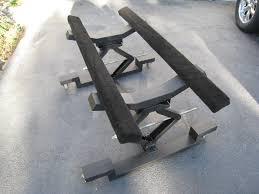 img 0879 jpg 3264 x 2448 36 jet ski stand pinterest jet