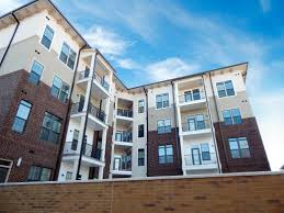 apartment buildings for sale in nashville tn gysbgs com