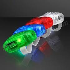 led light up rings led ring flashing light up rings bongo flashers