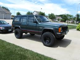 beige jeep cherokee 1994 jeep cherokee news reviews msrp ratings with amazing images