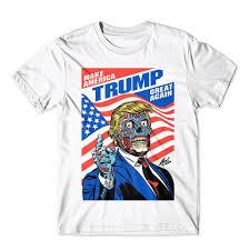 funny zombie t shirts ebay