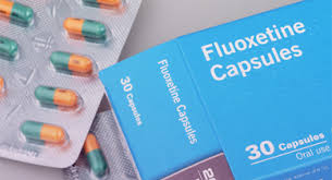 Pills To Make You Last Longer In Bed Sertraline Side Effects Dosage Uses U0026 More