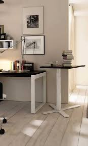 office interior design ideas small office space interior design