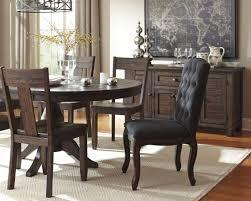 dining tables dining table set walmart dining room sets walmart