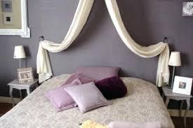 chambre mauve et grise chambre grise et mauve idee deco chambre gris et mauve