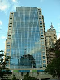 Standard Chartered Bank Makati Sky Plaza 6788 Standard Chartered Bank Pronove Tai
