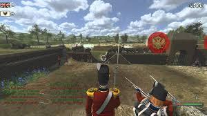 siege napoleon mount blade napoleonic wars siege event 03 05 12