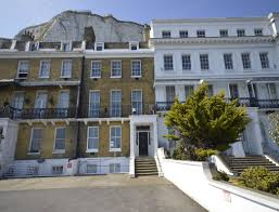 Flat For Sale by 1 Bedroom Flat For Sale Marine Parade Dover Kent Ct16 100 000