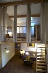 chambre architecte jlp homedesign architecte d intérieur alès et nîmes gîtes et