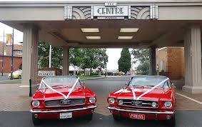 mustang car hire melbourne mustang car hire melbourne