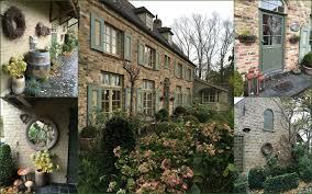 balades chambres d hotes loverlij chambres d hôtes de charme et jardin somptueux à jabbeke