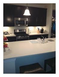 Kitchen Cabinet Desk Ideas Kitchen Cabinet Kitchen Granite Countertop Ideas Dark Chocolate