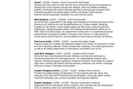 forms of resume resume important free professional nursing resume templates
