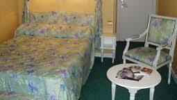 chambre du commerce laval inter hotel laval est du commerce à vaiges hôtel 3 hrs étoiles