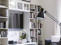 large storage shelves furniture 45 kitchen storage cabinets and top kitchen blind