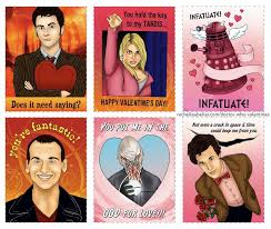 dr who valentines day cards weekly inspiration s day themed printables hello