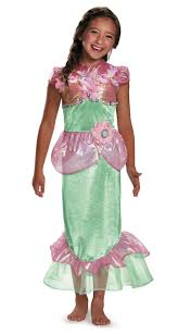 mermaid halloween costume for adults 106 best girls halloween costumes images on pinterest