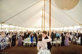 riverside weddings brian hatton weddings new york wedding photographer riverside
