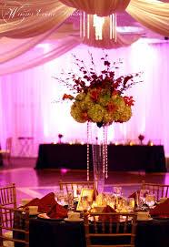 purple and orange wedding ideas 19 best daisy theme images on pinterest gerbera daisies